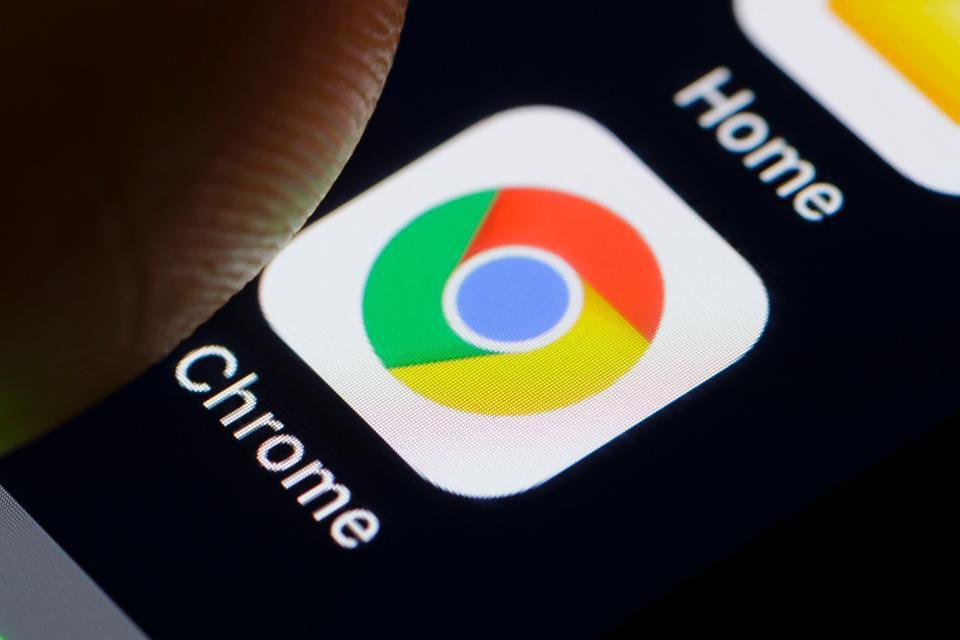 google-chrome-dinh-loi-bao-mat-nghiem-trong