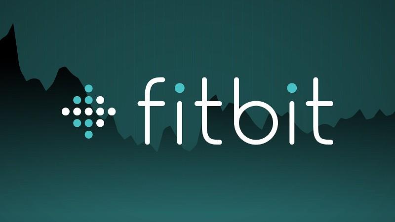 Google-manh-tay-mua-fitbit-2