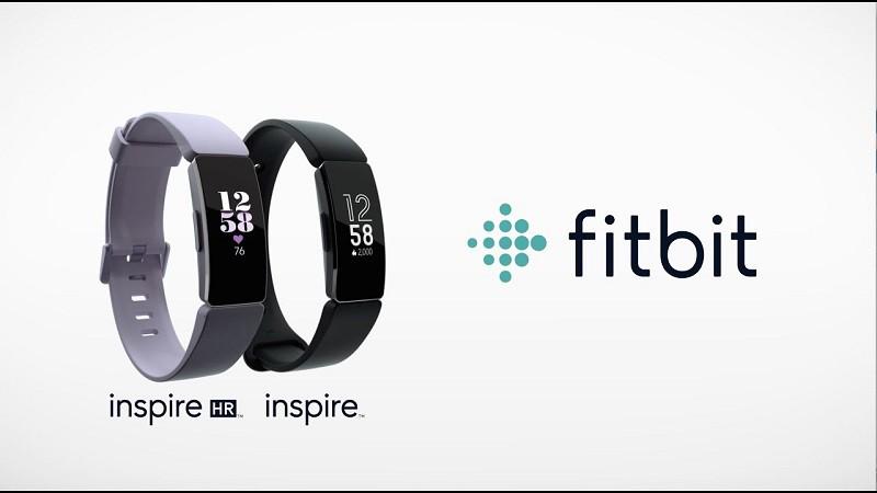 Google-manh-tay-mua-fitbit-3