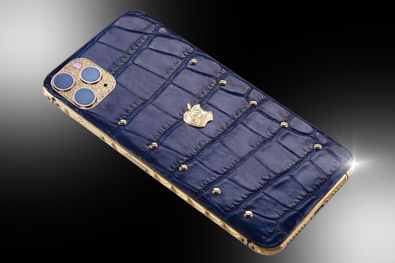 iphone-11-sieu-sang-co-gia-bao-nhieu-caviar_11pro