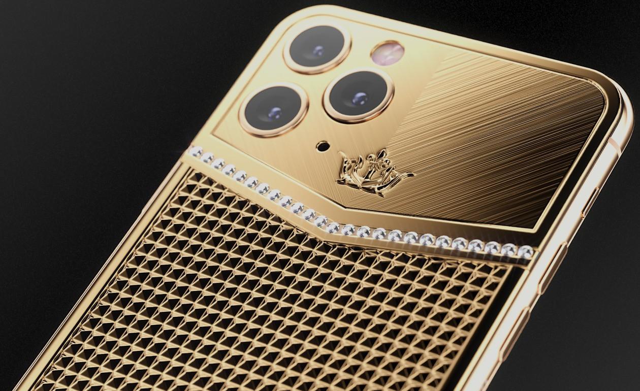 iphone-11-sieu-sang-co-gia-bao-nhieu-caviar_11pro_gold_diamond