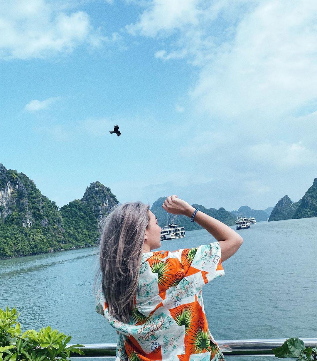 So sánh tour du lịch Hà Nội – Hạ Long 3 ngày 2 đêm - Ảnh 1.