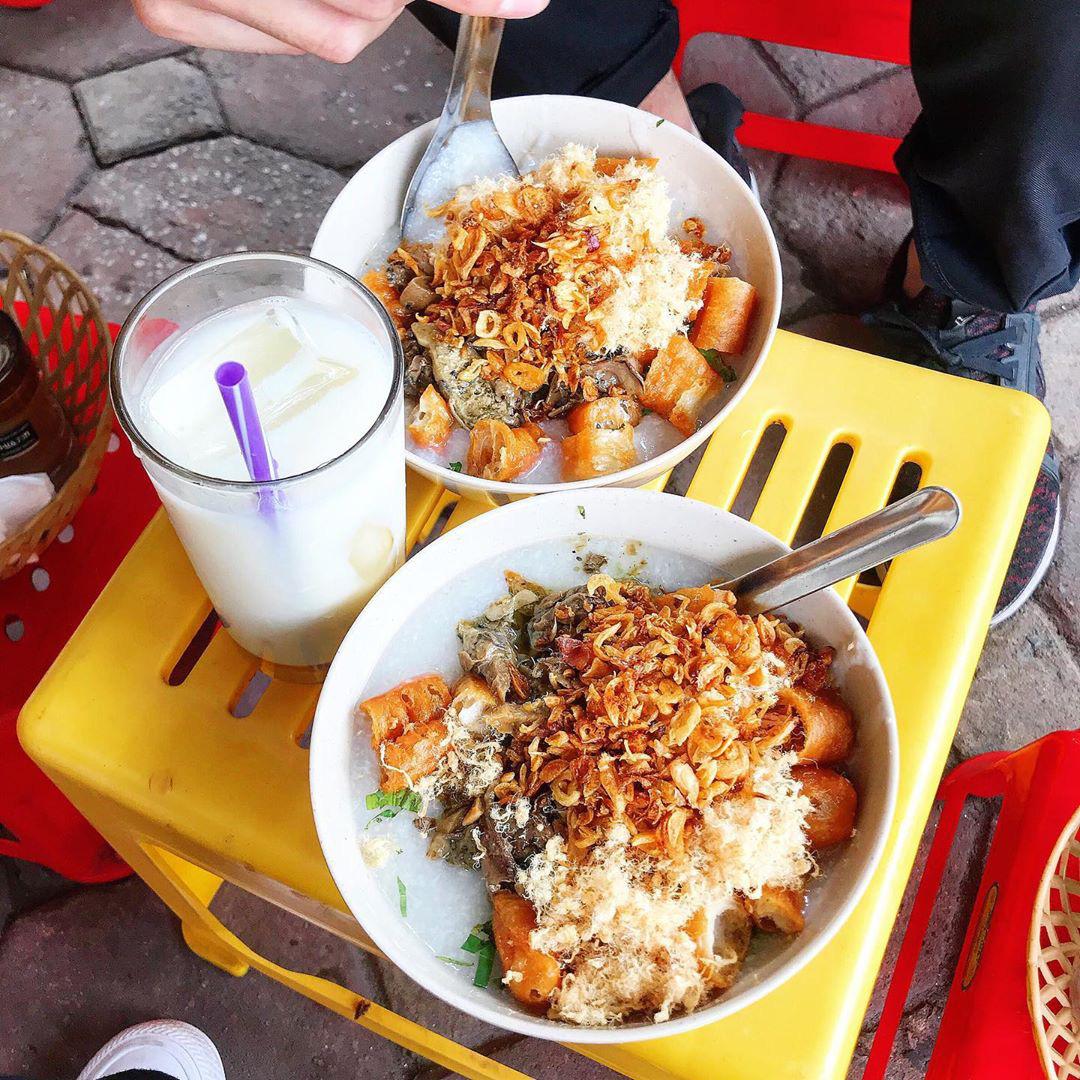 So sánh tour du lịch Hà Nội – Hạ Long 3 ngày 2 đêm - Ảnh 11.