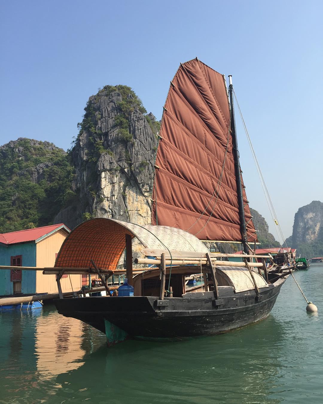 So sánh tour du lịch Hà Nội – Hạ Long 3 ngày 2 đêm - Ảnh 6.