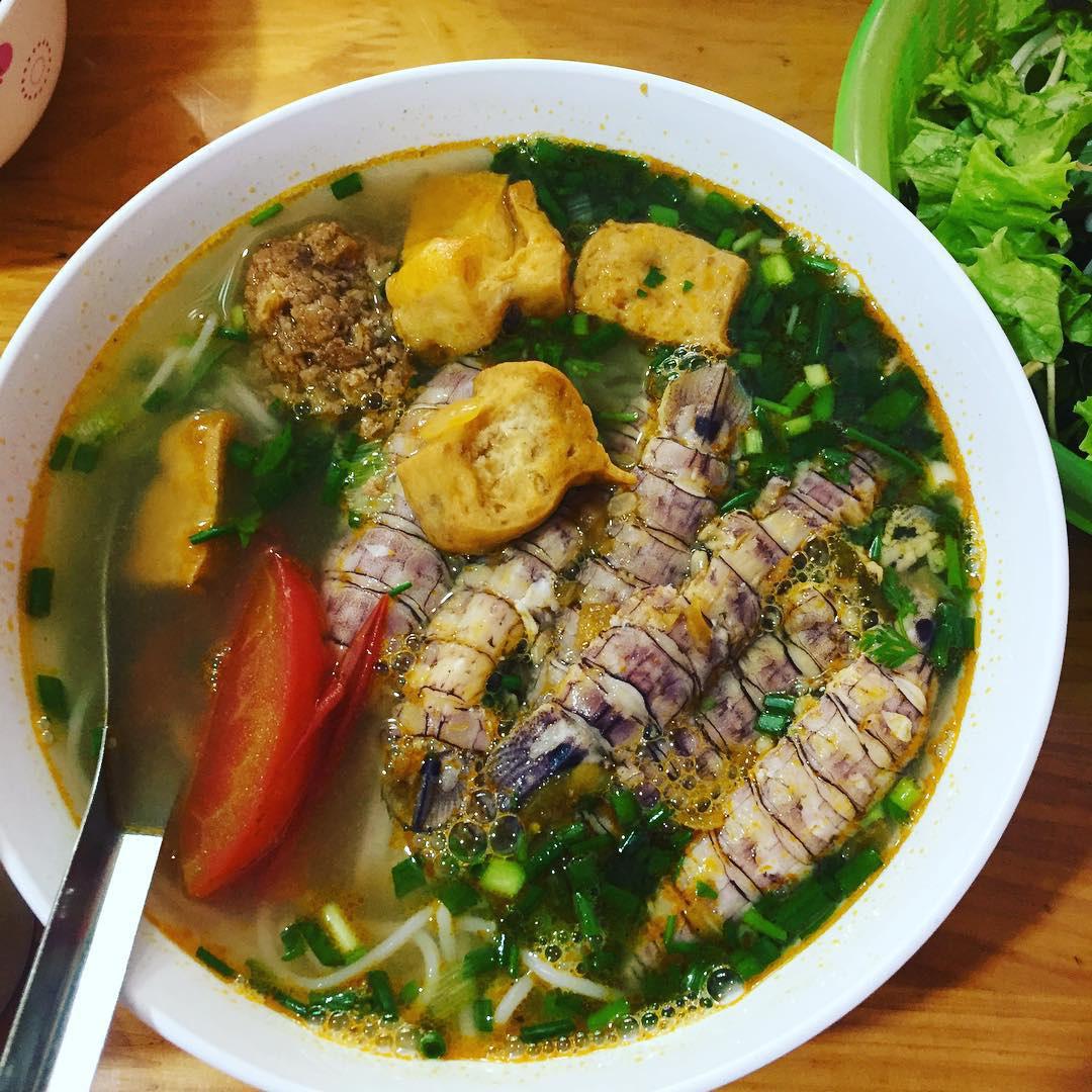 So sánh tour du lịch Hà Nội – Hạ Long 3 ngày 2 đêm - Ảnh 9.