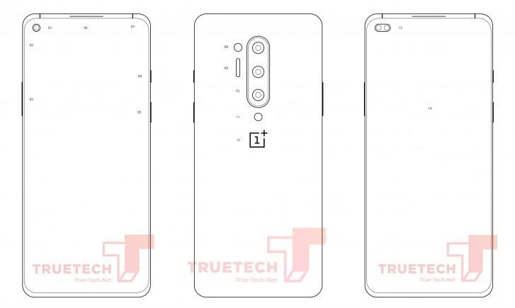 sat-thu-iPhone-one-plus-8t-2