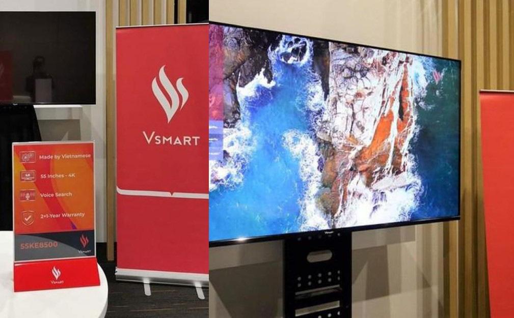 tv-vsmart-xuat-hien-voi-man-hinh-55-inch-do-phan-giai-4k-794df-4453787_default