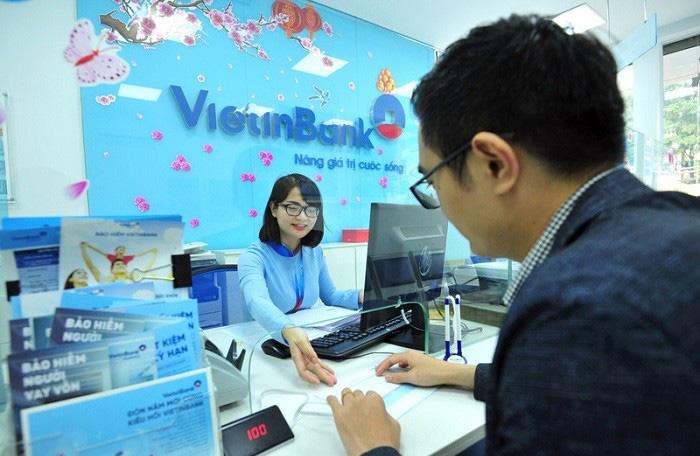 vnf-ifc-thoai-von-vietinbank