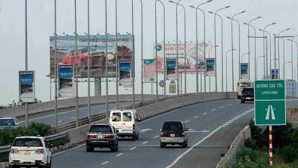 Hơn 30 nhà đầu tư trong nước dự tuyển cao tốc Bắc - Nam - Ảnh 1.