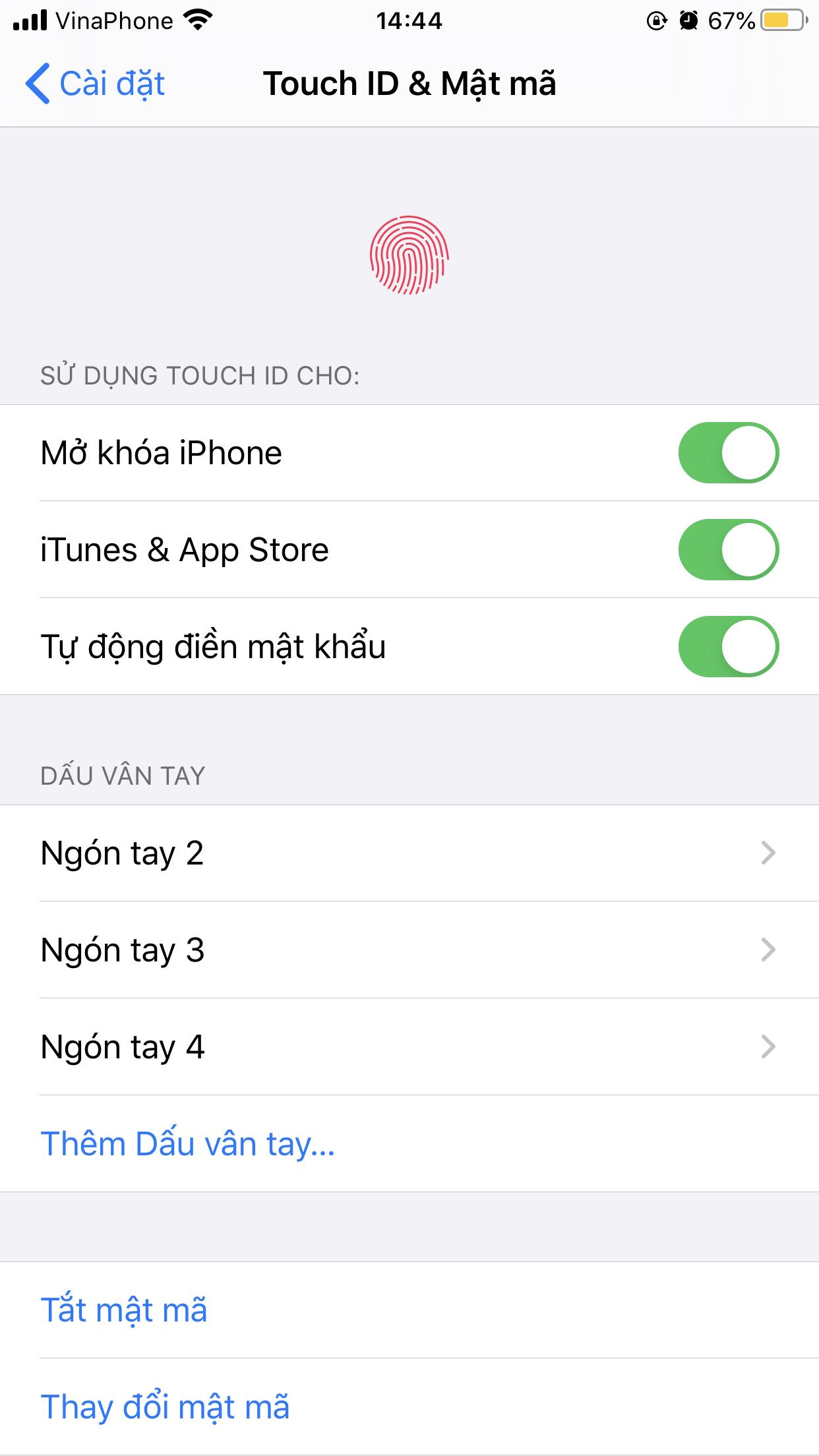 Nhung-dieu-don-gian-de-bao-mat-iPhone-tot-hon-4