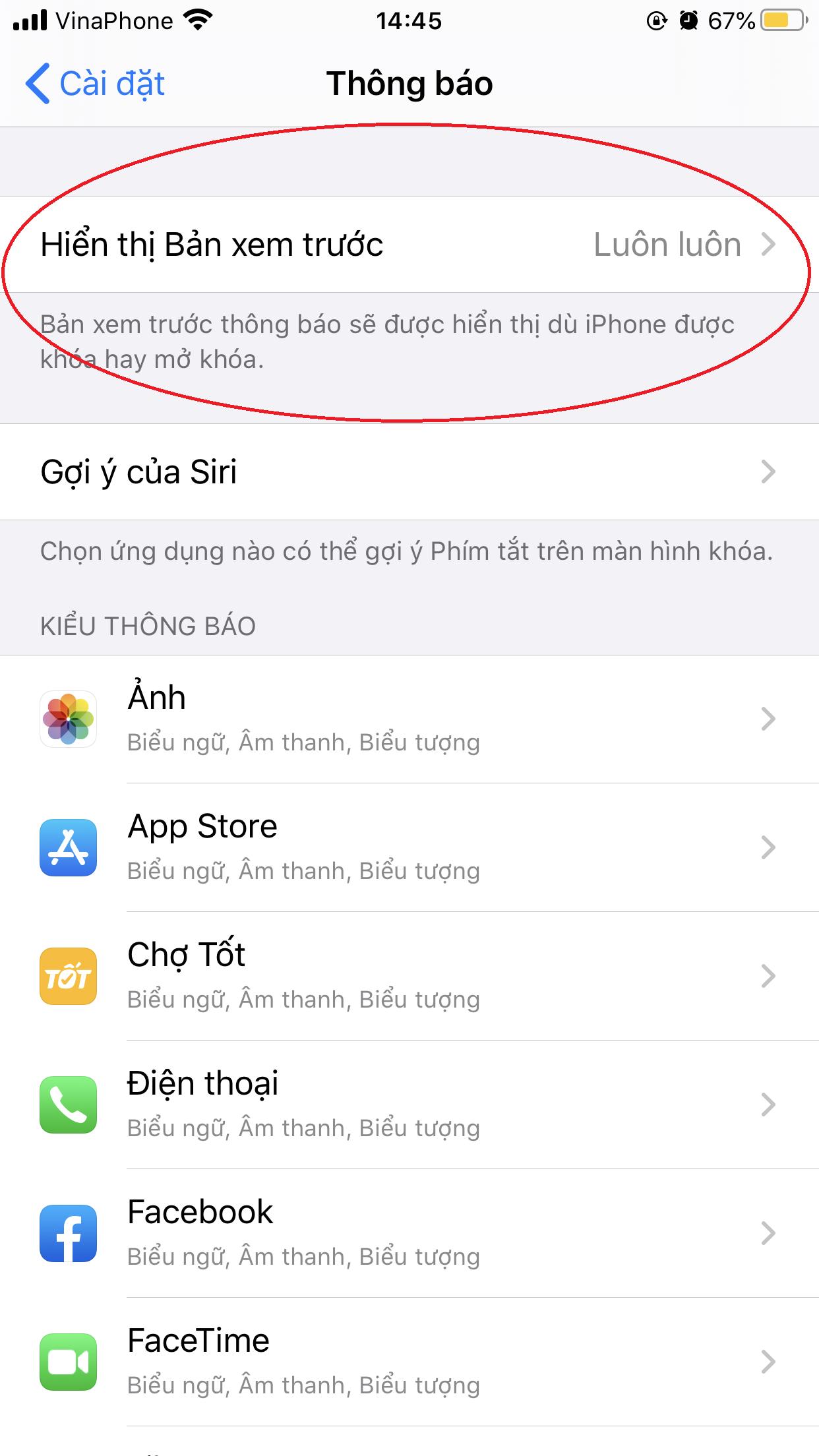 Nhung-dieu-don-gian-de-bao-mat-iPhone-tot-hon-6