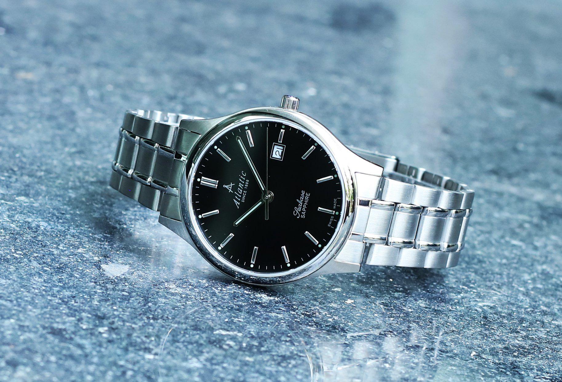 Black Friday 2019: Bão giảm giá đồng hồ, mắt kính chưa từng có tại Đăng Quang Watch - Ảnh 2.