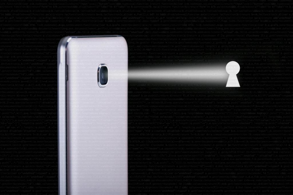Cach-kiem-tra-camera-cua-dien-thoai-Android-co-dang-bi-bi-mat-su-dung-hay-khong