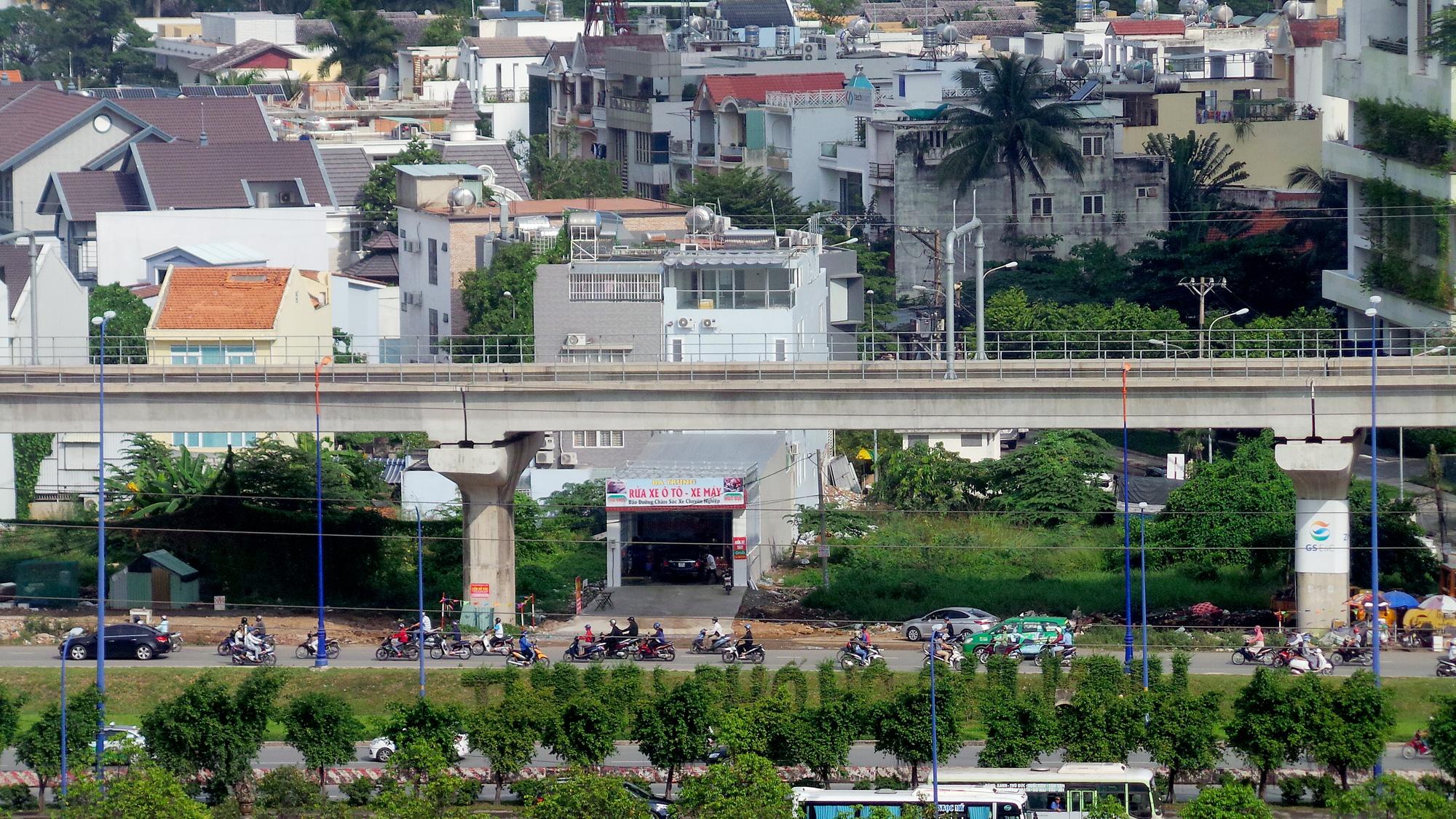 metro21