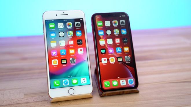 Hang-iPhone-like-new-giam-gia-tao-nen-su-canh-tranh-manh-cho-thi-truong-cuoi-nam 3