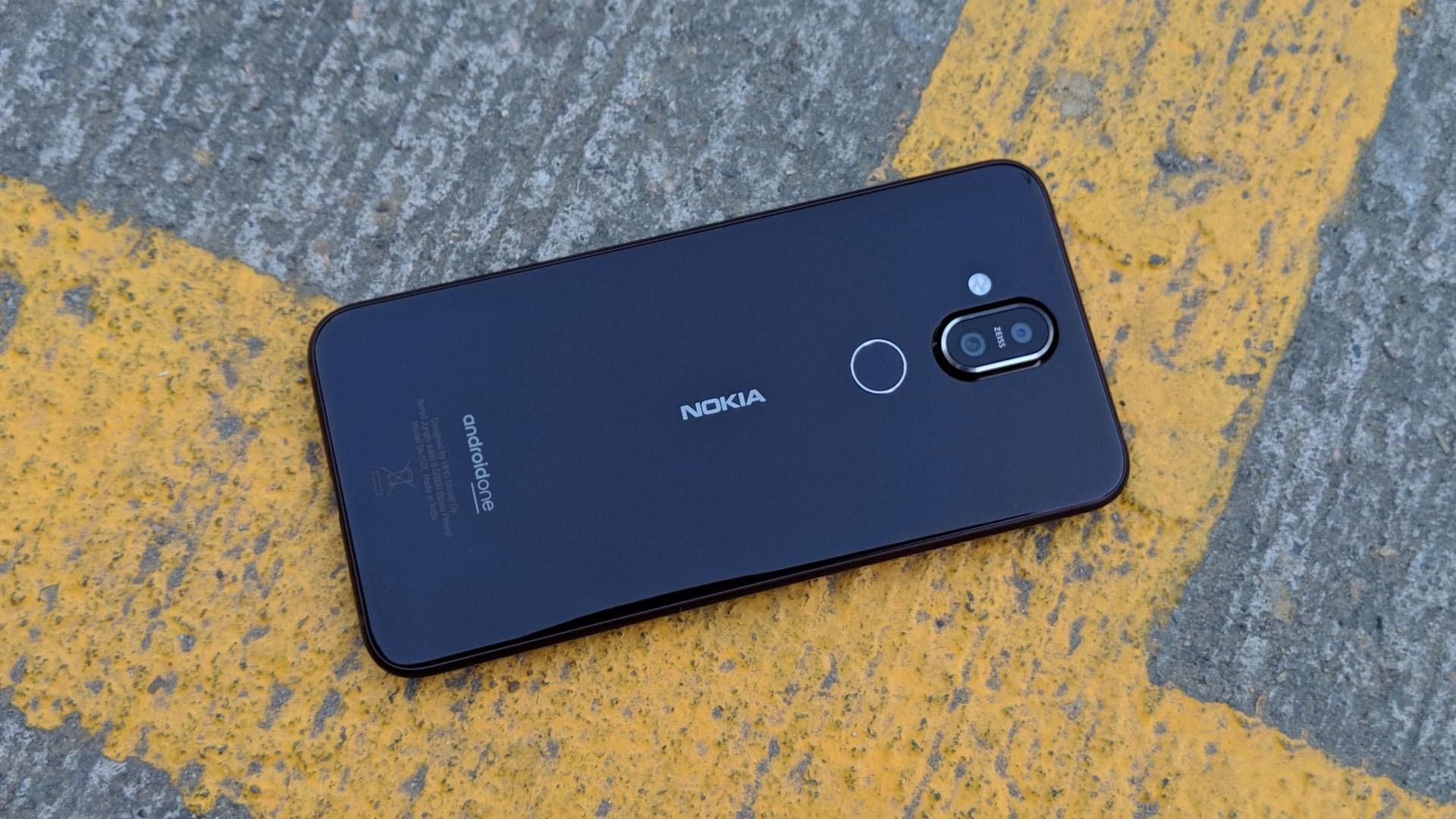nokia-gioi-thieu-smartphone-moi-1