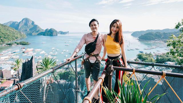 Tour du lich Ha Noi - Philippines (11)