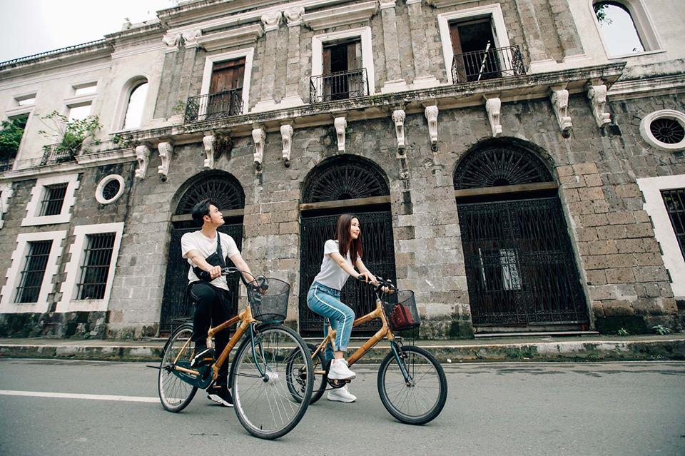 Tour du lich Ha Noi - Philippines (2)