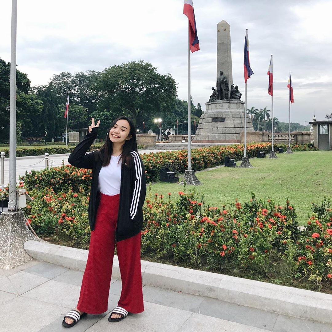 Tour du lich Ha Noi - Philippines (5)