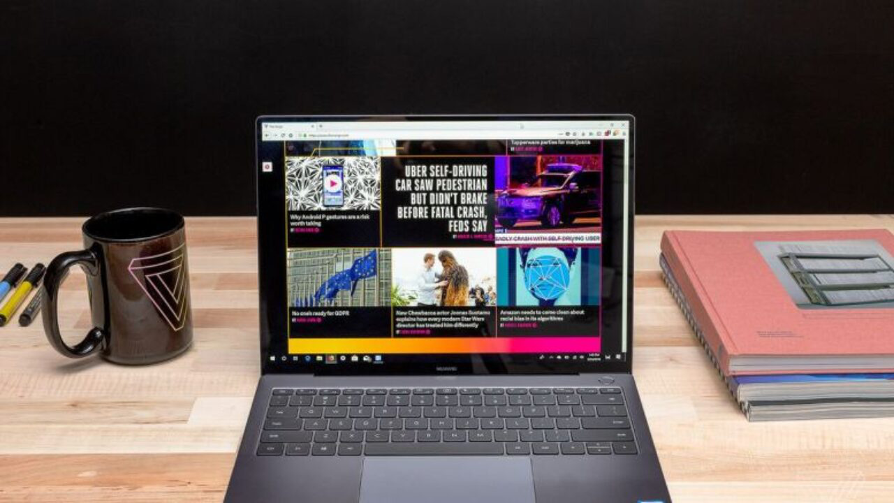 Microsoft-ottiene-licenza-dagli-USA-dopo-BAN-Huawei-1280x720