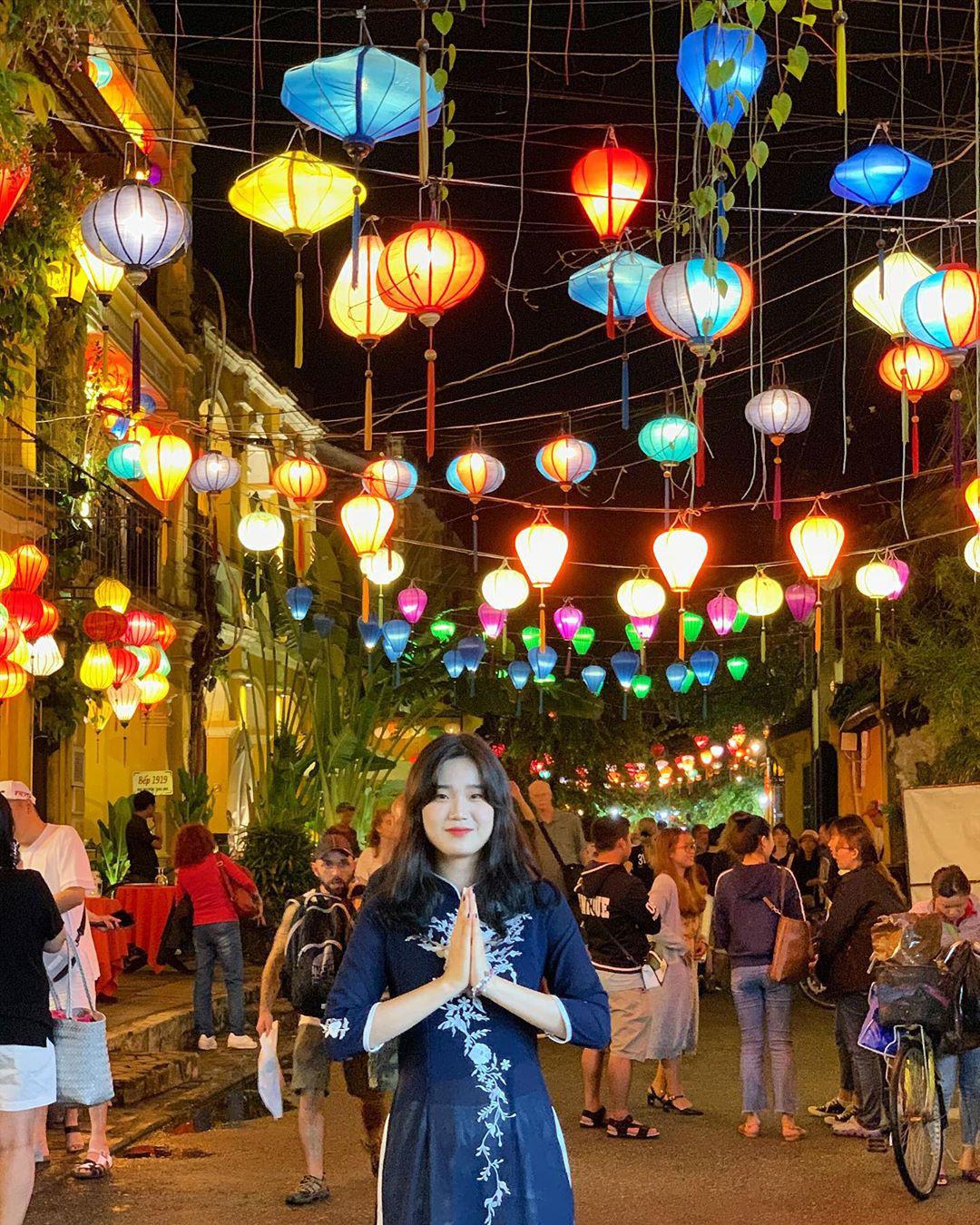 So sánh tour du lịch Hà Nội – Đà Nẵng – Hội An 3 ngày 2 đêm - Ảnh 1.