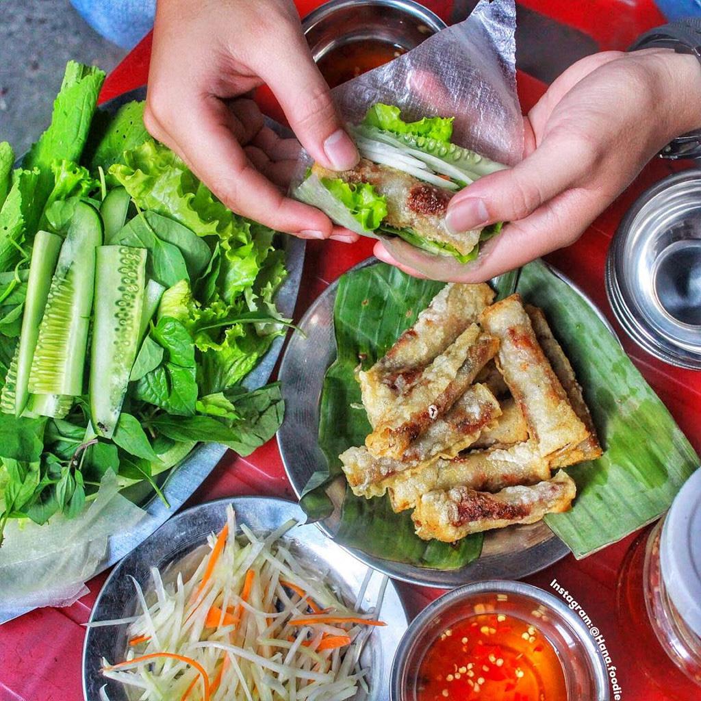 So sánh tour du lịch Hà Nội – Đà Nẵng – Hội An 3 ngày 2 đêm - Ảnh 12.