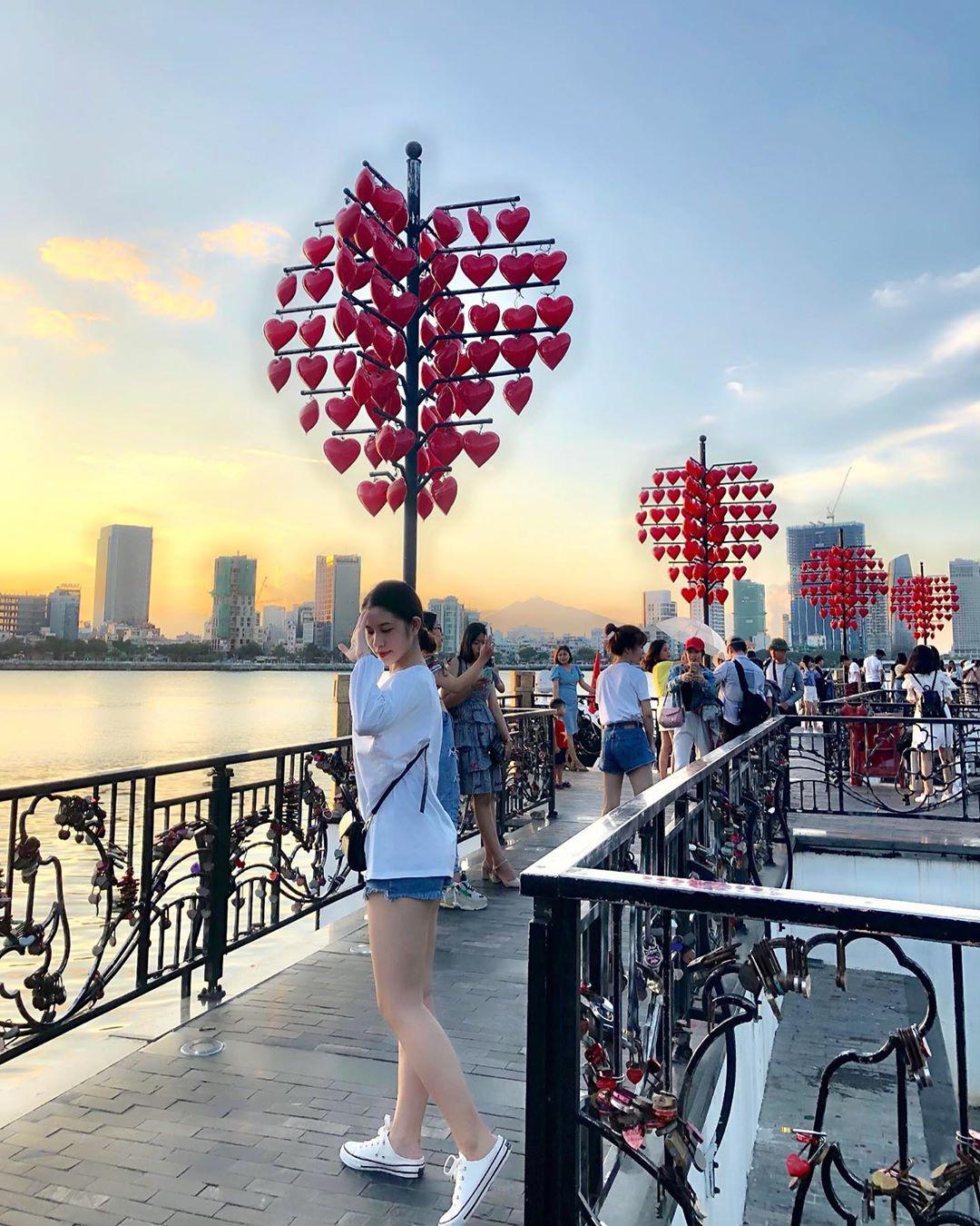 So sánh tour du lịch Hà Nội – Đà Nẵng – Hội An 3 ngày 2 đêm - Ảnh 3.