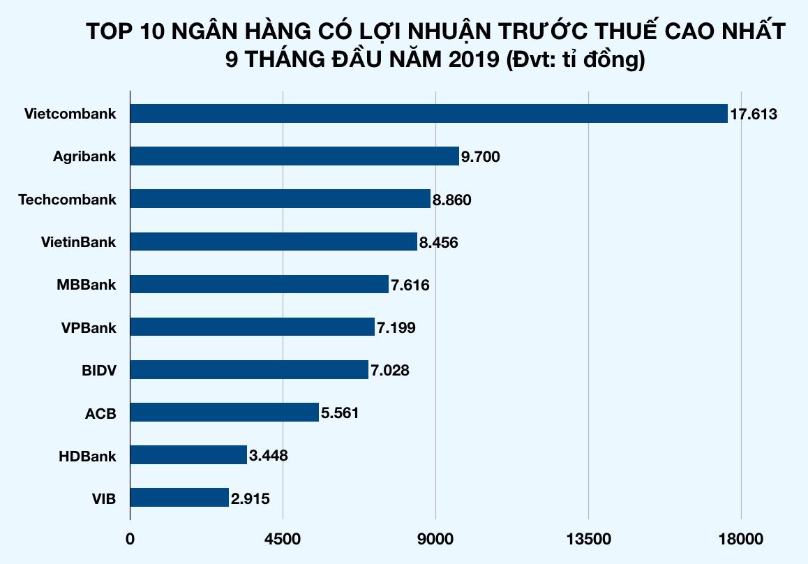 anh-chup-man-hinh-2019-11-02-luc-232538-1572711954531611827883-2