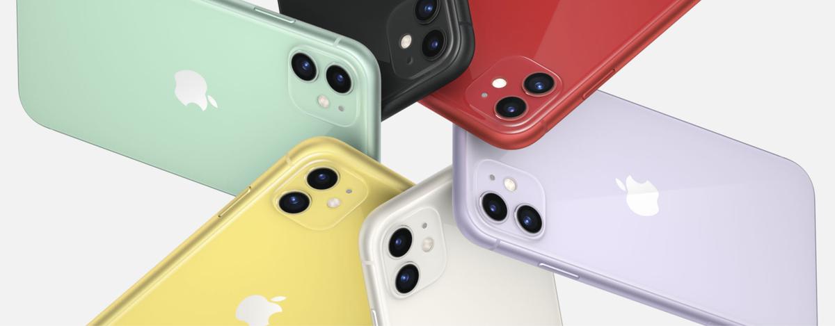 iPhone-chinh-hang-troi-bao-hanh-tan-trang-2
