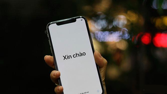 iPhone-chinh-hang-troi-bao-hanh-tan-trang-3