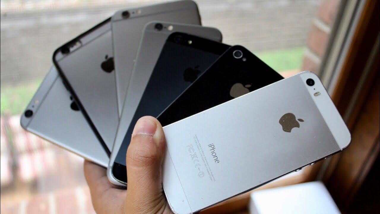 iPhone-chinh-hang-troi-bao-hanh-tan-trang-4