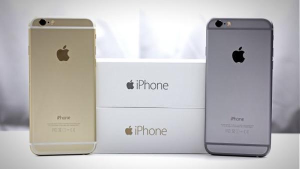 iPhone-chinh-hang-troi-bao-hanh-tan-trang-5