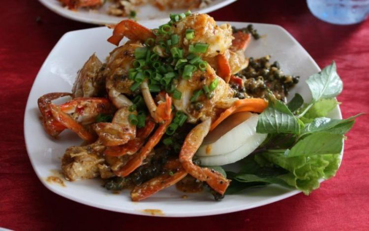 du lich Campuchia (10)
