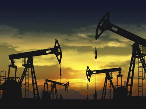 Giá xăng dầu hôm nay 13/1: Nhiên liệu lặng yên chờ sóng lớn - Ảnh 1.