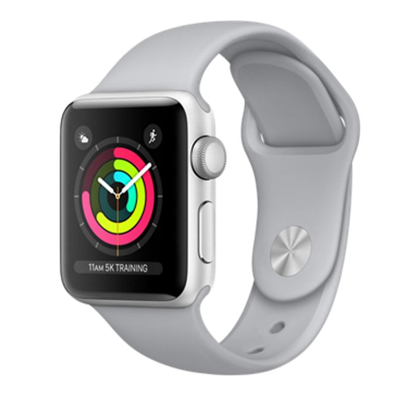Thiet-bi-deo-mua-Black-Friday-Apple-co-muc-gia-rat-tot-Samsung-va-Huawei-giam-gia-manh-1