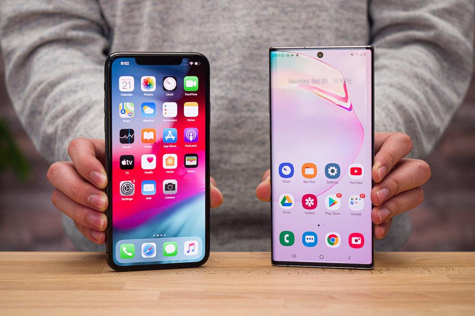 Bo-3-iPhone-11-co-phai-la-thiet-bi-manh-nhat-cua-Apple 3