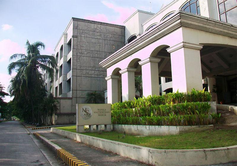 khach san Philippines (9)