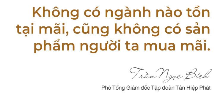quote 5