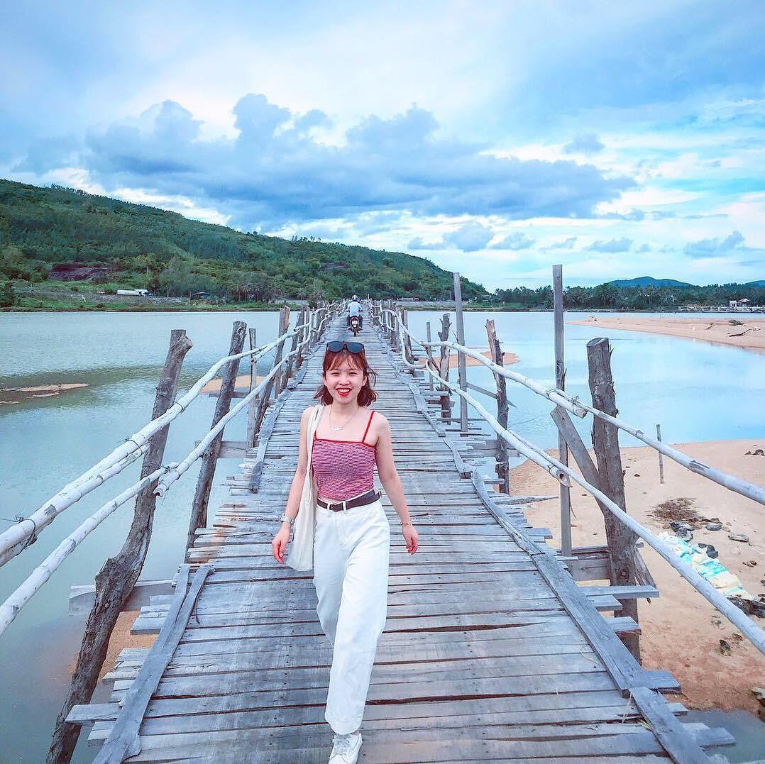 So sánh tour du lịch TP HCM – Phú Yên 3 ngày 2 đêm - Ảnh 4.