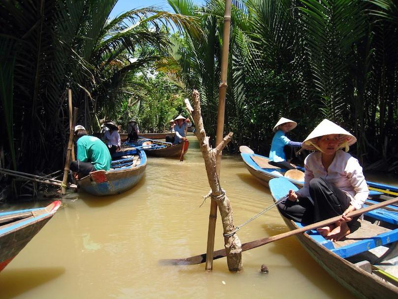 mekong_delta