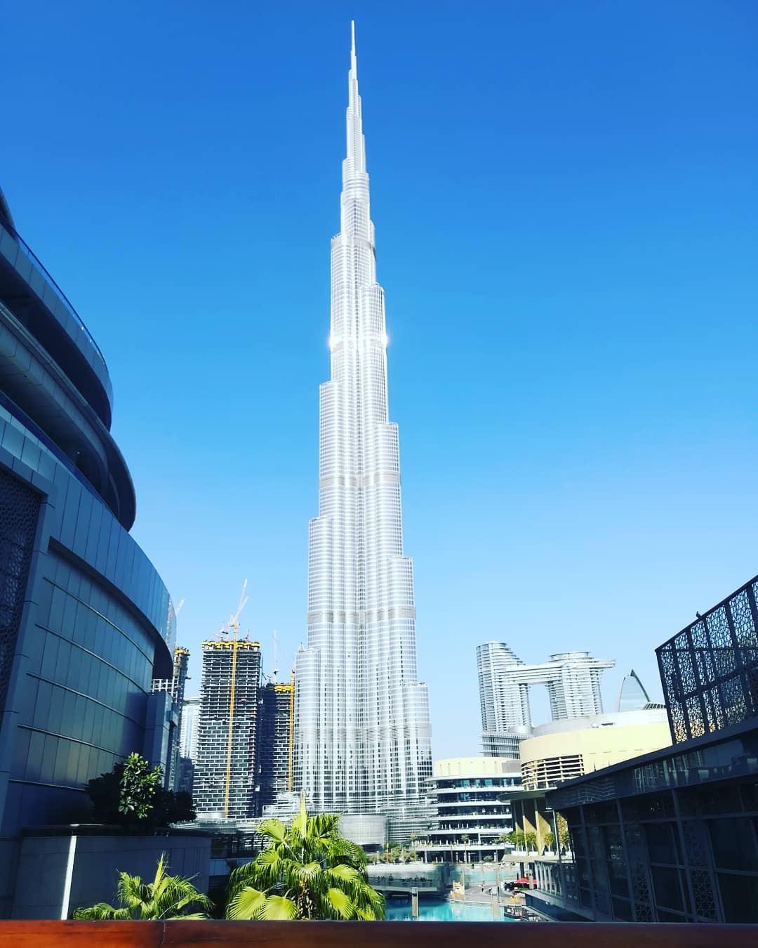 So sánh tour du lịch Dubai 5 ngày 4 đêm - Ảnh 2.