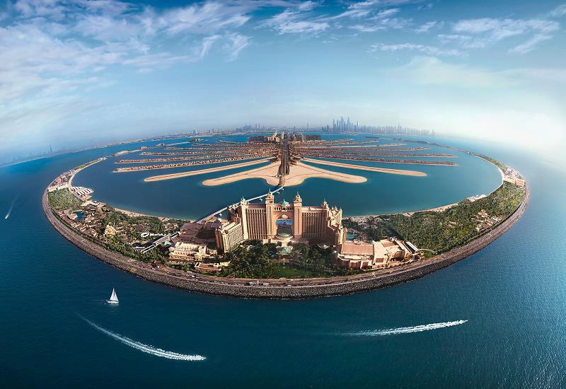 So sánh tour du lịch Dubai 5 ngày 4 đêm - Ảnh 5.