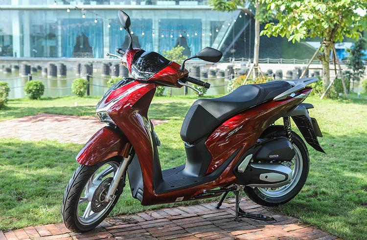 Honda-SH-2020-JPG-6604-1572942876