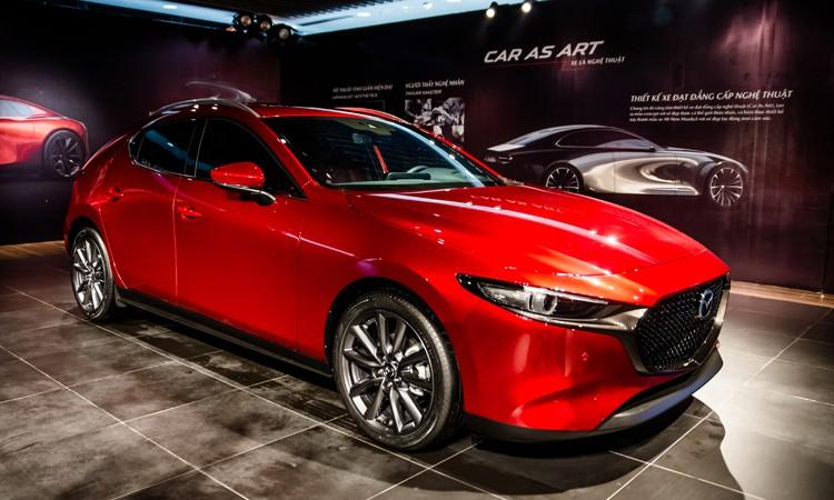 Mazda3-1-7632-1572861318