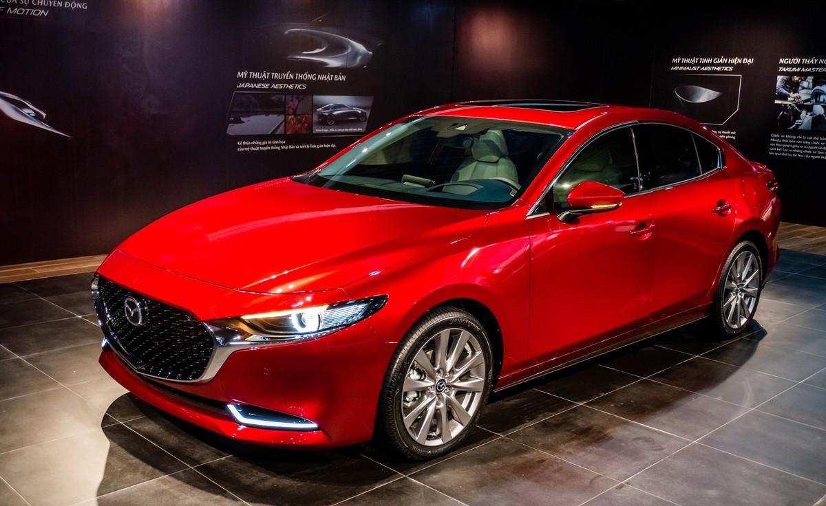 Mazda3-5-3734-1572861085-4746-1572861318_1200x0
