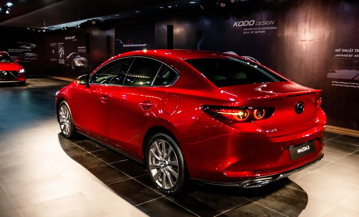 Mazda3-6-178-1572861093-5149-1572861319_1200x0