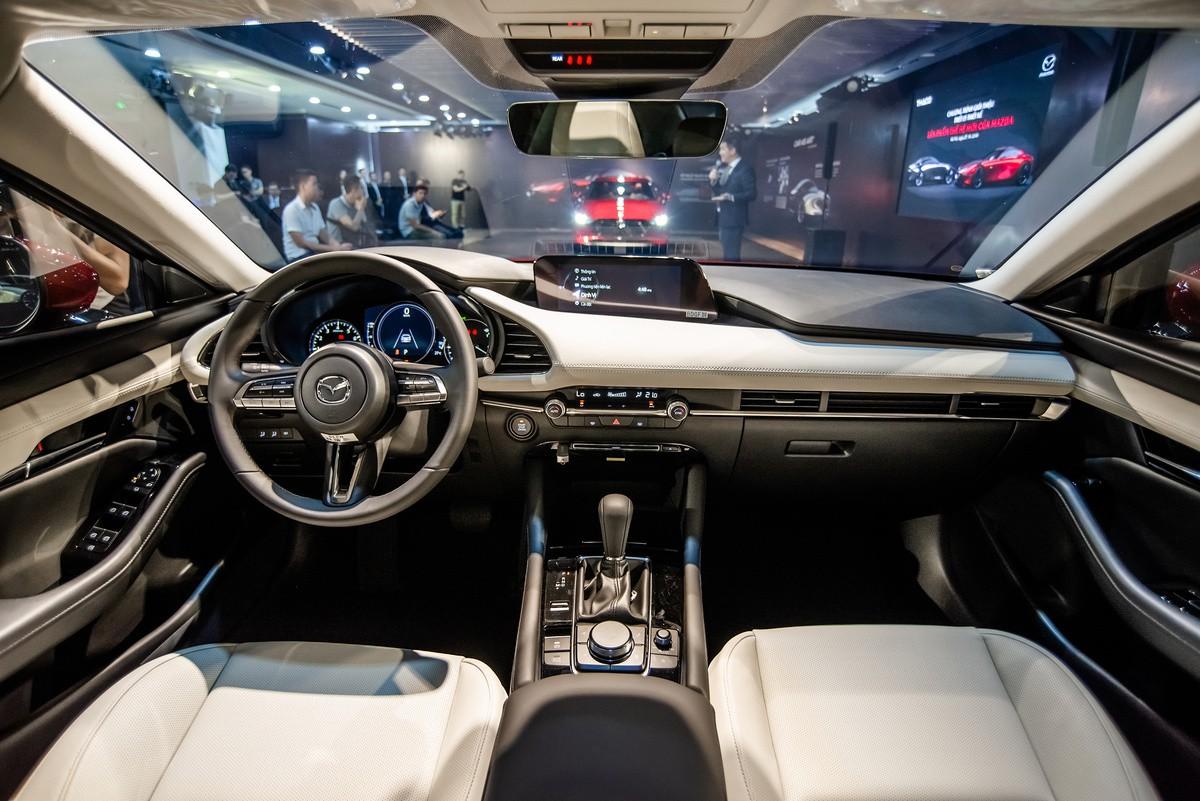 Mazda3-7-578-1572861097-9616-1572861320_1200x0