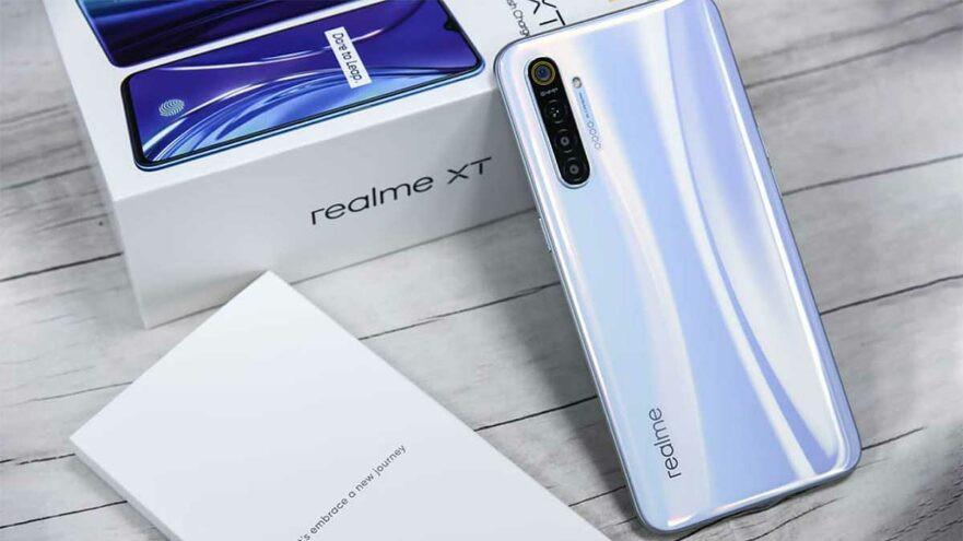 Realme-XT-da-bi-nguoi-dung-to-nhieu-loi-voi-camera 3