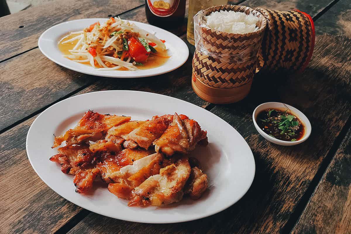 cherng-doi-roast-chicken2