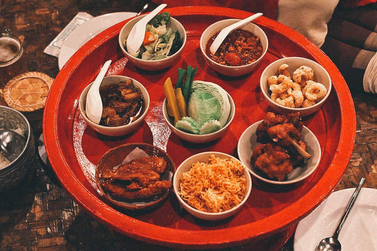 khantoke-dinner-show5